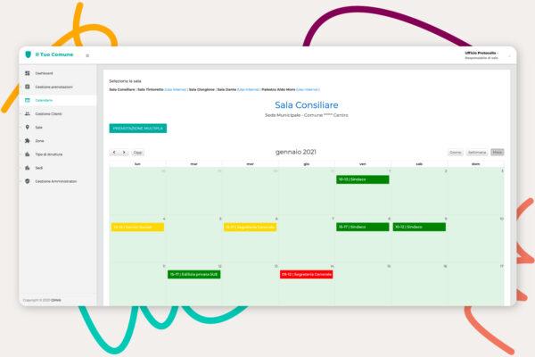 gestione-calendario_prenota-sale
