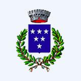 Logo Comune di Turate