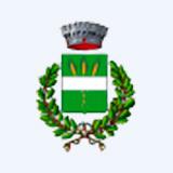 stemma Gorgo al monticano